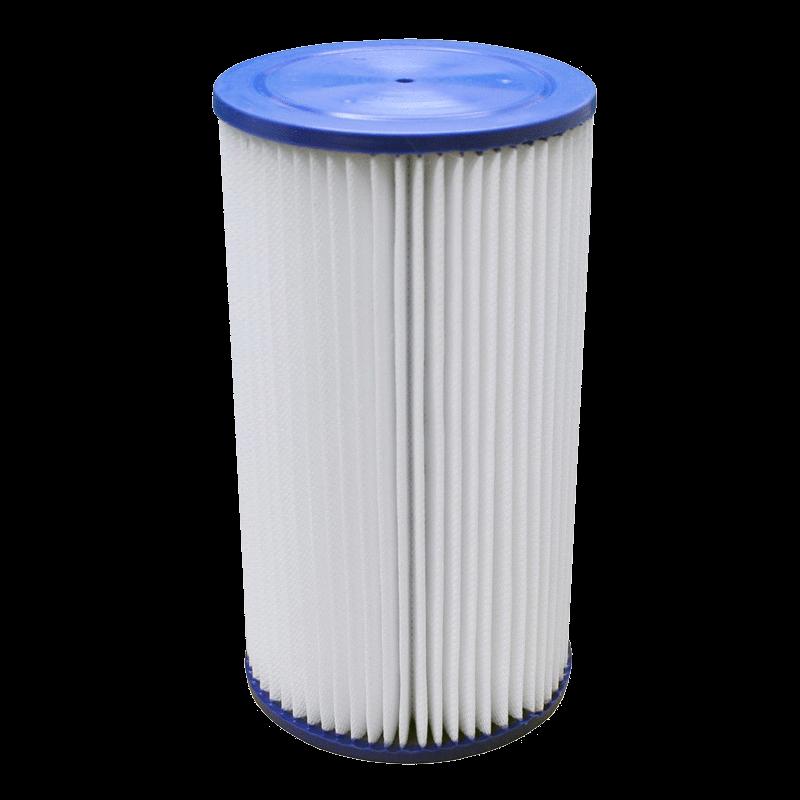 Baseino Panardinamų Filtrų Universali Filtravimo Kasetė